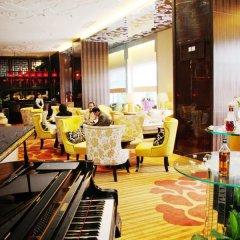 Tianyu Gloria Grand Hotel Xian питание фото 2