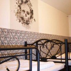 Kastanien-Hotel комната для гостей фото 2