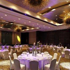 Отель The Westin Kuala Lumpur Малайзия, Куала-Лумпур - отзывы, цены и фото номеров - забронировать отель The Westin Kuala Lumpur онлайн помещение для мероприятий фото 2