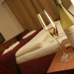 Hotel Relax Inn удобства в номере фото 2