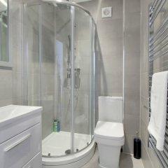Отель Brighton Getaways - Brighton's BIG House ванная