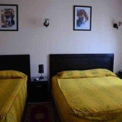 Отель Texuda Марокко, Рабат - отзывы, цены и фото номеров - забронировать отель Texuda онлайн фото 10