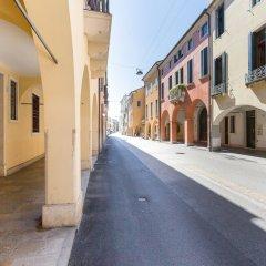 Отель Beato Pellegrino 55 Италия, Падуя - отзывы, цены и фото номеров - забронировать отель Beato Pellegrino 55 онлайн фото 3