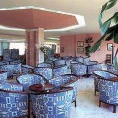 Отель Sirenis Seaview Country Club развлечения