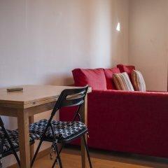 Отель HOMEnFUN Plaza España Apartment Испания, Барселона - отзывы, цены и фото номеров - забронировать отель HOMEnFUN Plaza España Apartment онлайн помещение для мероприятий