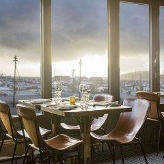 Отель Radisson Blu Hotel, Bodo Норвегия, Бодо - отзывы, цены и фото номеров - забронировать отель Radisson Blu Hotel, Bodo онлайн гостиничный бар