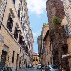 Отель Le Clarisse al Pantheon Италия, Рим - отзывы, цены и фото номеров - забронировать отель Le Clarisse al Pantheon онлайн фото 7