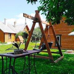 Отель Trakaitis Guest House Литва, Тракай - отзывы, цены и фото номеров - забронировать отель Trakaitis Guest House онлайн фото 16