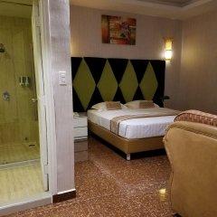 Отель Fortune 1127 Hotel Вьетнам, Хошимин - отзывы, цены и фото номеров - забронировать отель Fortune 1127 Hotel онлайн детские мероприятия фото 2