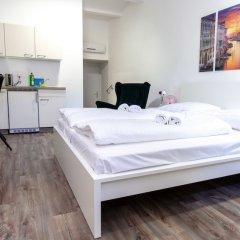 Апартаменты My City Apartments - Prime Location Вена комната для гостей фото 2