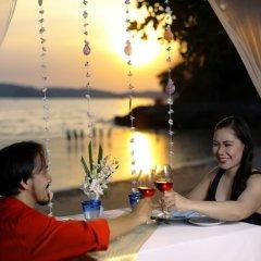 Отель Krabi Resort Таиланд, Ао Нанг - 11 отзывов об отеле, цены и фото номеров - забронировать отель Krabi Resort онлайн помещение для мероприятий