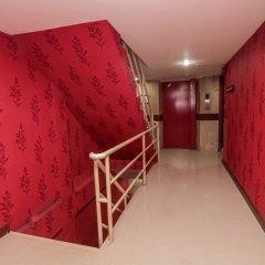 Отель Nida Rooms Nana Soi 3 Night Bazar Бангкок интерьер отеля фото 2