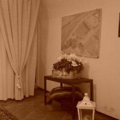 Hotel La Corte Корреззола спа