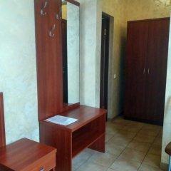 Гостиница Guest House Korona в Анапе 1 отзыв об отеле, цены и фото номеров - забронировать гостиницу Guest House Korona онлайн Анапа фото 20