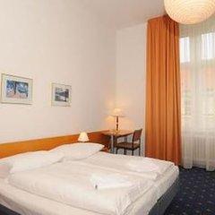 Hotel Europa City фото 12