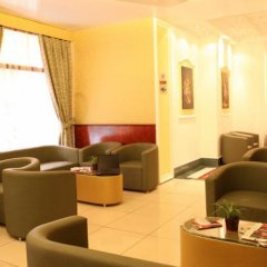 Отель Augusta Lucilla Palace Италия, Рим - 4 отзыва об отеле, цены и фото номеров - забронировать отель Augusta Lucilla Palace онлайн развлечения