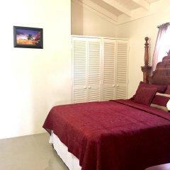 Отель Drax Hall Country Club's Sweet Escape Очо-Риос комната для гостей