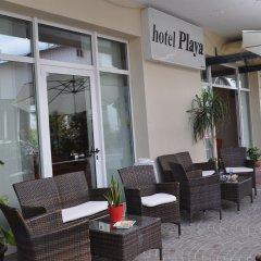 Hotel Playa фото 3