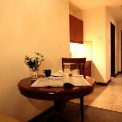 Отель Baral Service Suites Times Square Малайзия, Куала-Лумпур - отзывы, цены и фото номеров - забронировать отель Baral Service Suites Times Square онлайн в номере