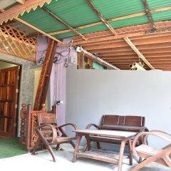 Отель Archery Lanta House Ланта