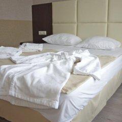 Гостиница Элиза Инн в Зеленоградске 11 отзывов об отеле, цены и фото номеров - забронировать гостиницу Элиза Инн онлайн Зеленоградск спа