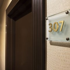 Отель Daunou Opera Франция, Париж - 4 отзыва об отеле, цены и фото номеров - забронировать отель Daunou Opera онлайн интерьер отеля фото 2