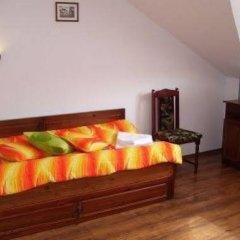 Отель Iundova Guest House Болгария, Боровец - отзывы, цены и фото номеров - забронировать отель Iundova Guest House онлайн комната для гостей