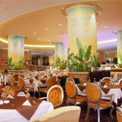 Xinhui Country Garden Phoenix Hotel питание фото 2