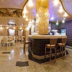 Гостиница Ресторанно-гостиничный комплекс Империя в Туле 8 отзывов об отеле, цены и фото номеров - забронировать гостиницу Ресторанно-гостиничный комплекс Империя онлайн Тула помещение для мероприятий фото 2
