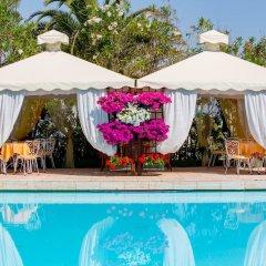 Отель Mion Италия, Сильви - отзывы, цены и фото номеров - забронировать отель Mion онлайн помещение для мероприятий фото 2