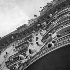 Отель Ohla Barcelona Испания, Барселона - 2 отзыва об отеле, цены и фото номеров - забронировать отель Ohla Barcelona онлайн фото 3