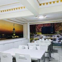 Bolu Otel Турция, Болу - отзывы, цены и фото номеров - забронировать отель Bolu Otel онлайн питание