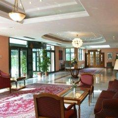 Hotel AS интерьер отеля фото 4