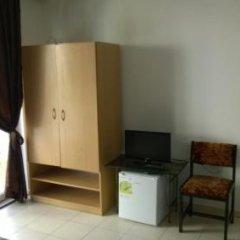 Отель Dracena Guesthouse Болгария, Равда - отзывы, цены и фото номеров - забронировать отель Dracena Guesthouse онлайн удобства в номере