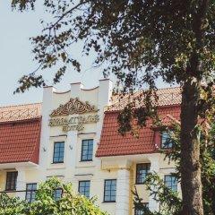 Гостиница Hermitage Отель Беларусь, Брест - - забронировать гостиницу Hermitage Отель, цены и фото номеров фото 4