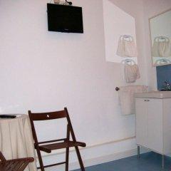 Отель Puerta del Sol Rooms удобства в номере