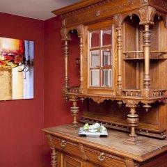 Отель t Oud Wethuys Oostkamp-Brugge Бельгия, Осткамп - отзывы, цены и фото номеров - забронировать отель t Oud Wethuys Oostkamp-Brugge онлайн в номере фото 2