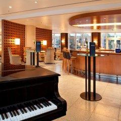 Steigenberger Hotel Hamburg спа фото 2