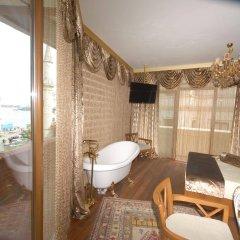 Galata Palace Hotel спа фото 2
