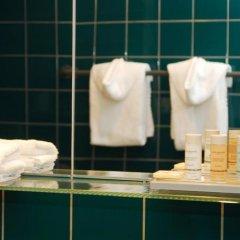 Отель Radisson Blu Hc Andersen Оденсе ванная фото 2