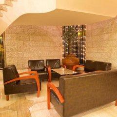 Отель Royal Wing Иерусалим интерьер отеля фото 2