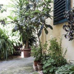 Отель Prestige House Pitti Palace