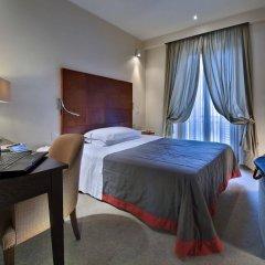 Best Western Hotel Piemontese комната для гостей фото 5