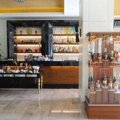 Отель Rixos Beldibi - All Inclusive развлечения
