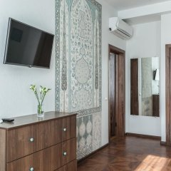 Гостиница Mini-hotel ''Silk Way'' в Санкт-Петербурге 7 отзывов об отеле, цены и фото номеров - забронировать гостиницу Mini-hotel ''Silk Way'' онлайн Санкт-Петербург удобства в номере