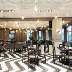 Гостиница Маринс Парк в Екатеринбурге - забронировать гостиницу Маринс Парк, цены и фото номеров Екатеринбург питание