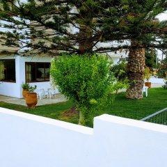 Mastorakis Hotel And Studios фото 6