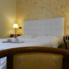 Отель Isola Di Caprera Италия, Мира - отзывы, цены и фото номеров - забронировать отель Isola Di Caprera онлайн комната для гостей фото 4