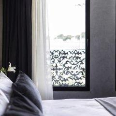The Wings Hotel Istanbul комната для гостей фото 3