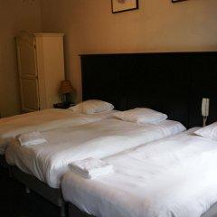 Hotel Scheldezicht комната для гостей фото 5